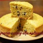 Рецепт лимонника в мультиварке