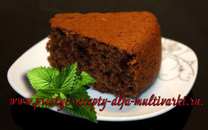Как приготовить пирог на пиве  мультиварке